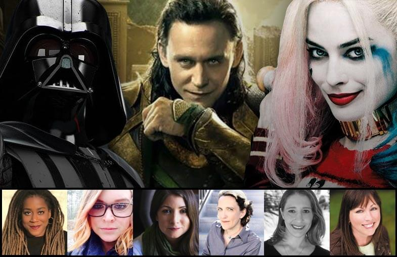 10 Points to Slytherin: Why Good Fans Love Evil Characters