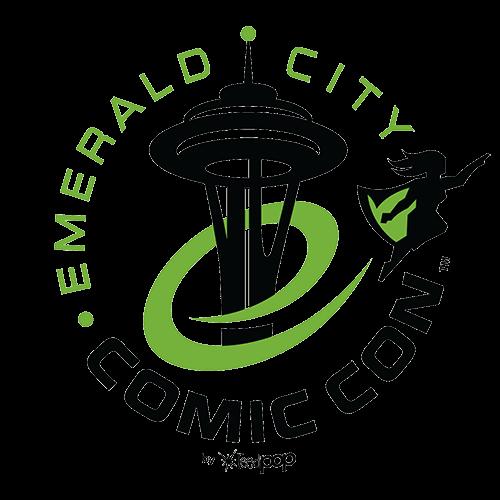 Emerald City Comic-Con